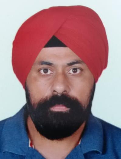 Directory | Manesar Industries Welfare Association